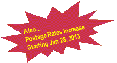 Also...